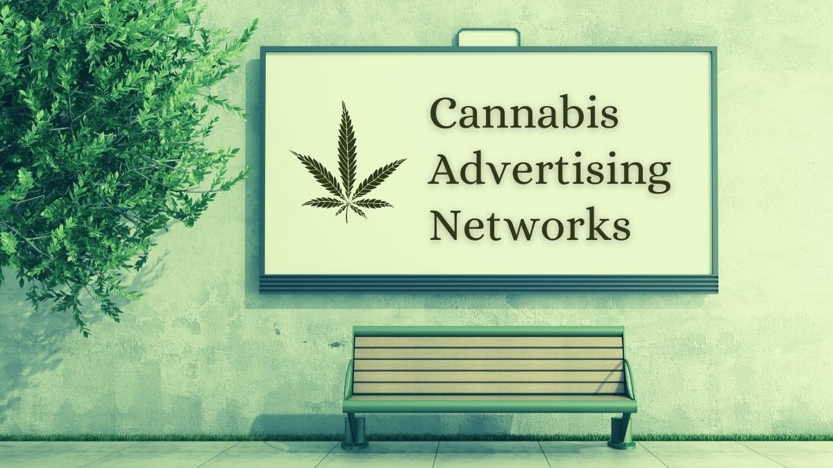 cannabis advertising networks featured image