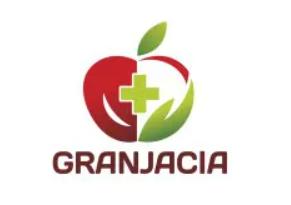 grandjacia logo