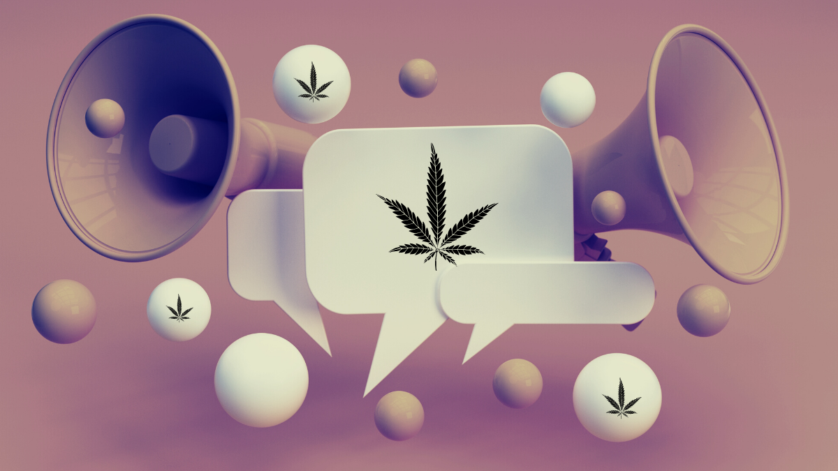 cannabis advertising featured image